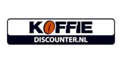 Koffie Discounter