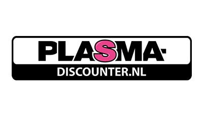 plasmadiscounter