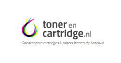 tonerencartridge