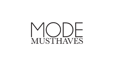 modemusthaves