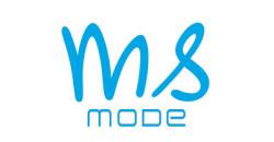 msmode