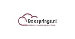 boxspringsnl
