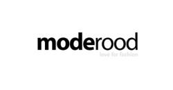 moderood