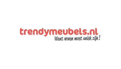 trendymeubels