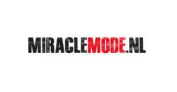miraclemode