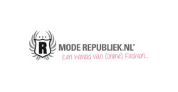 moderepubliek
