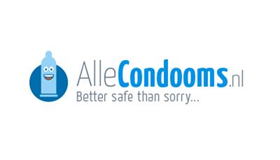 allecondooms