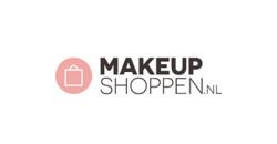 Mac make up achteraf betalen