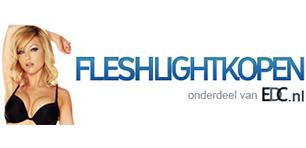 Fleshlight-Kopen.nl