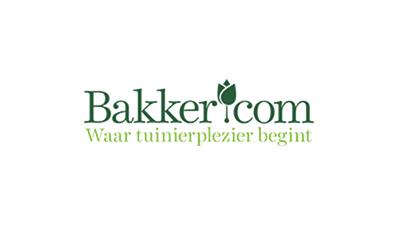 bakkercom