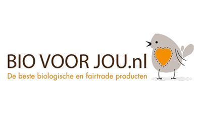 biovoorjou