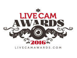 livecam awards