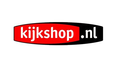 Kijkshop acceptgiro winkels for Meubels bestellen met acceptgiro