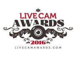 livecam awards